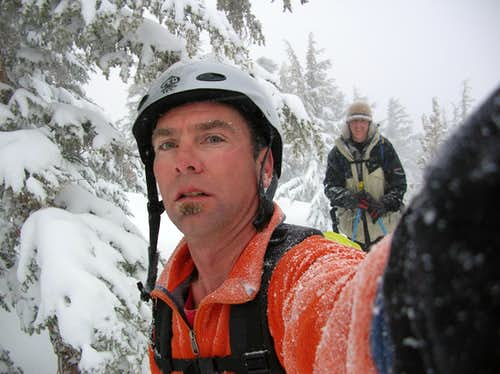 mountainvoodoo