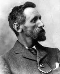 Clement Lindley Wragge