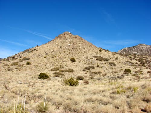 U-Mound