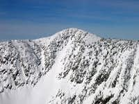 Murphy Peak