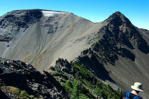 Peak 6753