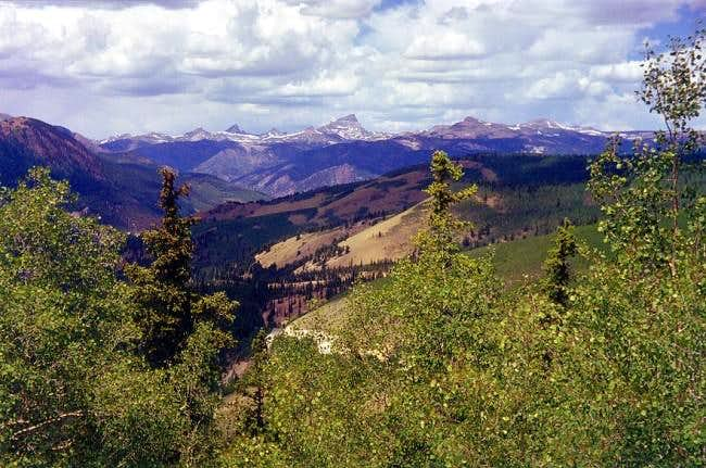 July 13, 1998