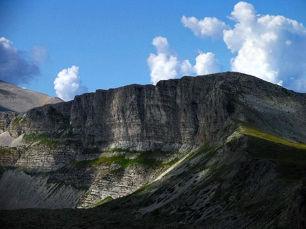 Monte Costone