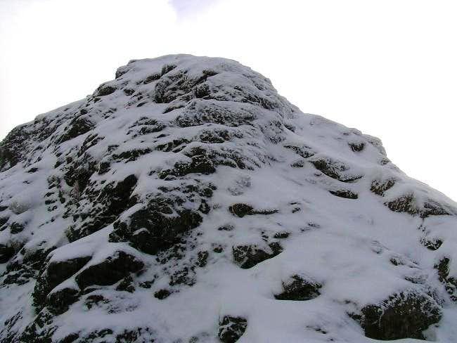 Summit block.