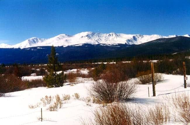 February 19, 2000 Mt....