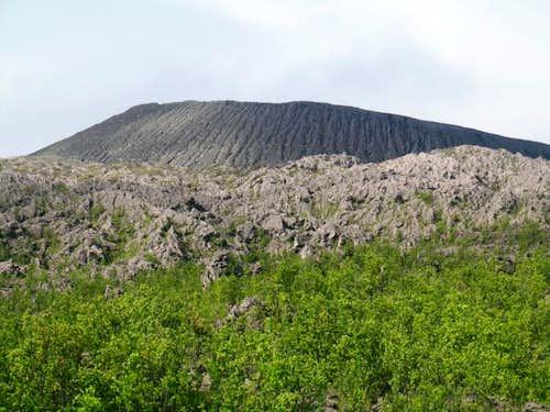 Dukono