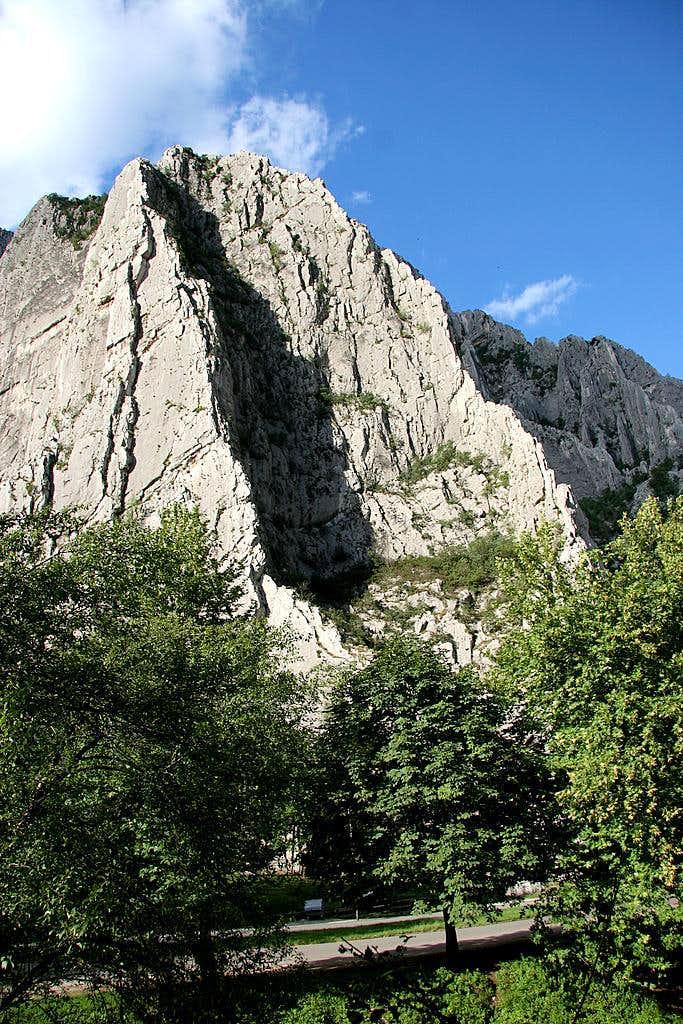 Great Wall VRATZA