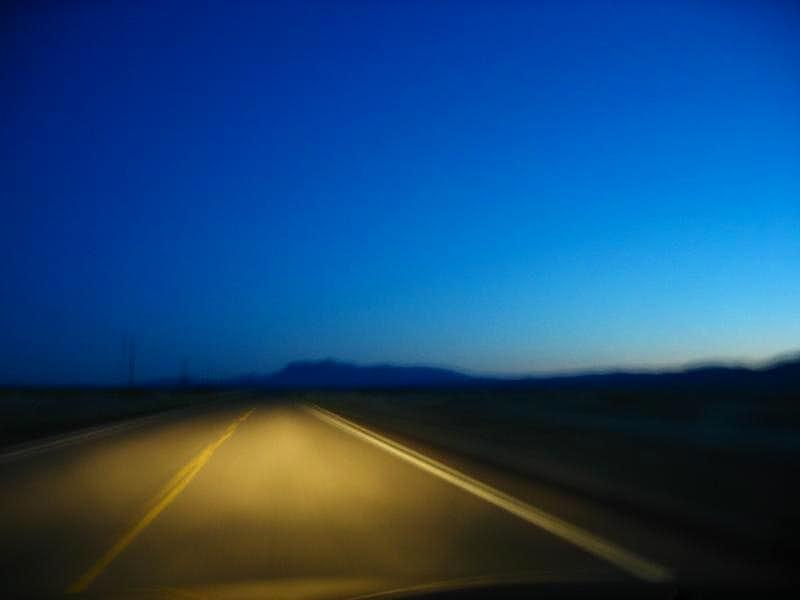 jackrabbit highway