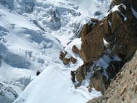 First Section of Arete the Cosmiques