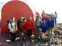 Damavand.northern.4000m