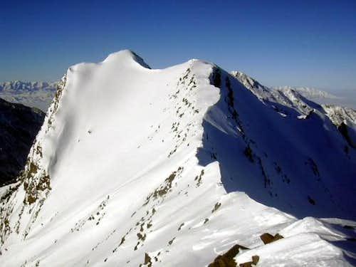 January 2004 - Monte Cristo...
