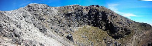 Tajumulco