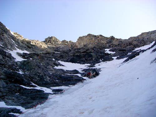 Little Bear Peak