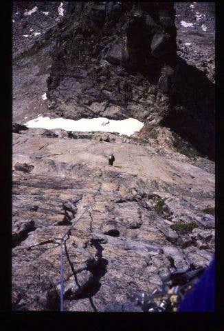 bergseeschijen via andrea