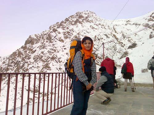 Kolak Chal...Winter 2007