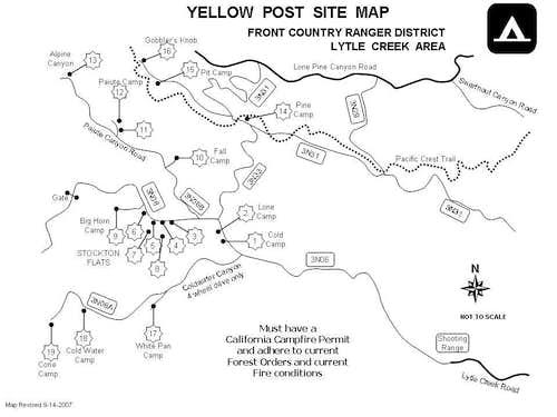 big bear california map with 405236 on Bigfoot Sighting Recorded North Carolina Mountains furthermore 1760 moreover Cuzco Peru as well Chino moreover Cali Logo Wallpaper.