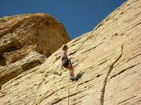 User Profile Image Red Rock, Nevada