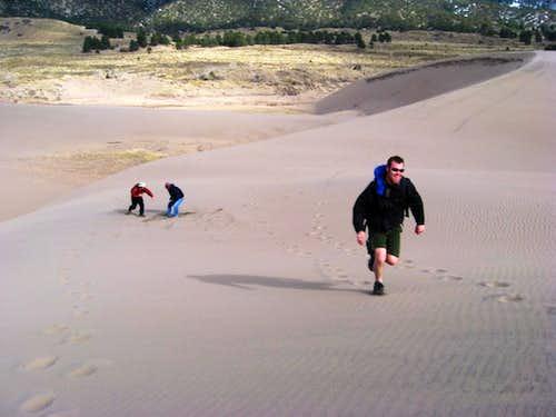 Dune 8860