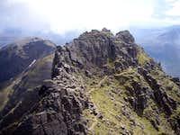 Corrag Buidhe