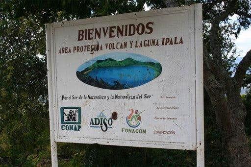 Ipala