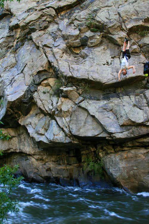 Fun on High Tyrol