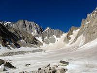 Pa Takht Glacier