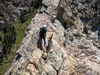 Guerts' Ridge