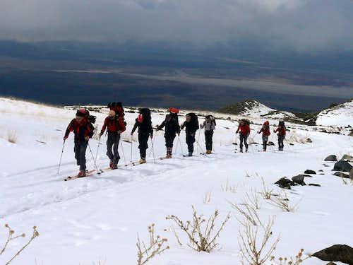 Ararat-ski