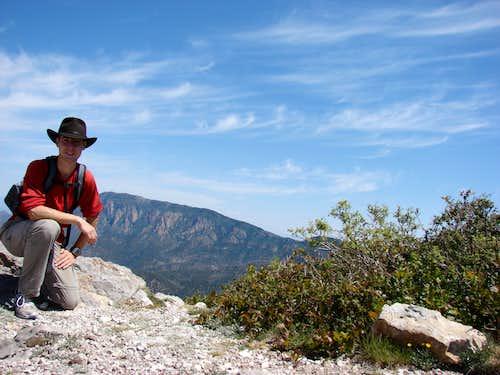 My Summits