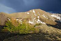 Venable Peak