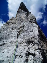 Punta Fiames (1)