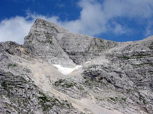 Stenar (2.501 mtrs)