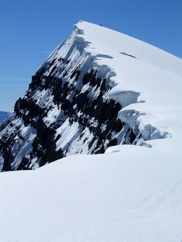 Mount Woolley