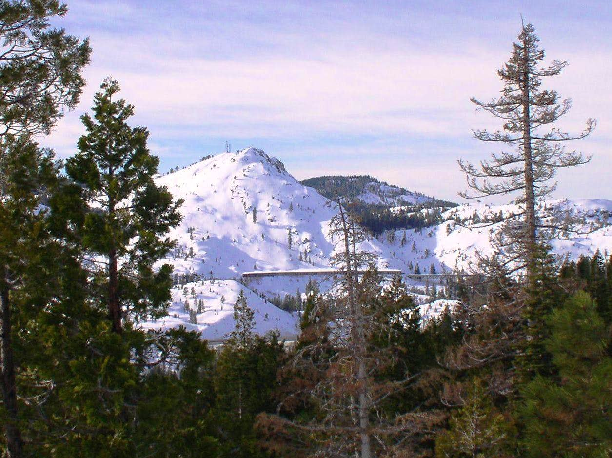 Cisco Butte