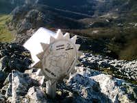 Mailbox of Lekanda