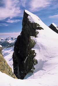 Massif du Vignemale (3298)
