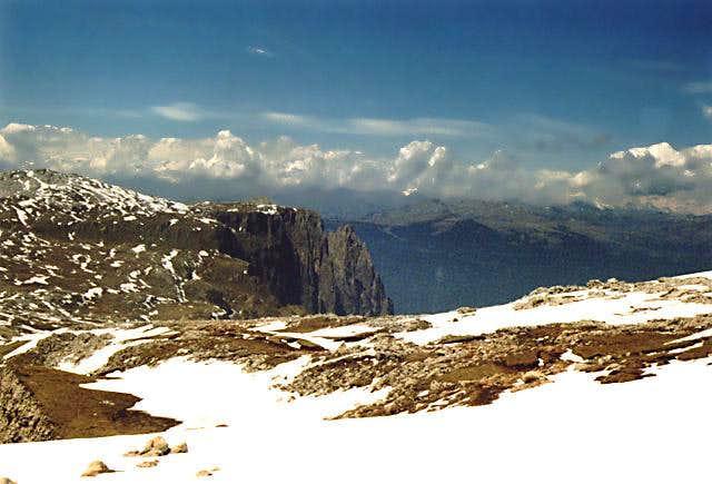 Burgstall (2515m),...