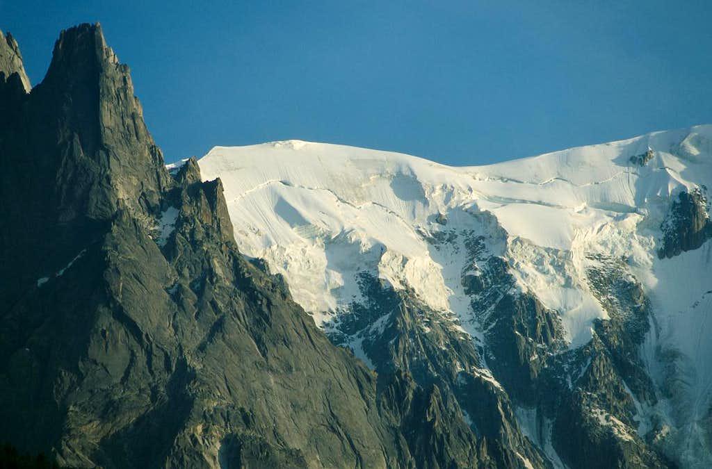 Midi - Plan ridge