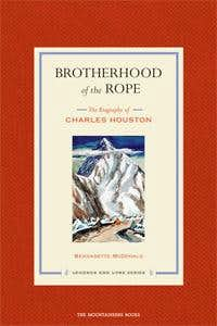 Brotherhood of the Rope--NOT FOR VOTING