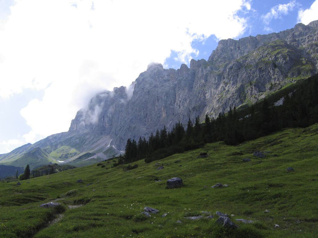 Puitbachtal