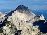 Razor (2601 m)