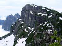 Mt. Persis