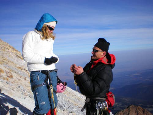 Proposing on Pico