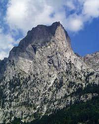 Mt. Kolates