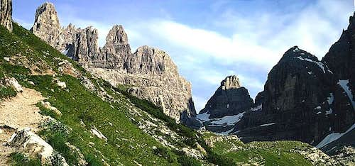 val Brenta welcomes you :)