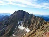 Kent Peak