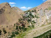 west summit pass