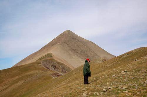 Mt. Tukuhnikivatz