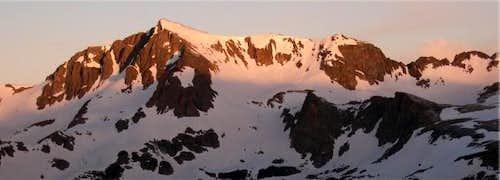Mount Neva 12,814-ft-Indian...