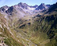 Upper Val Tuoi